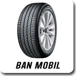 Ban Mobil Klik Disini