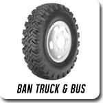 Ban Truck & Bus Klik Disini